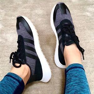 ADIDAS Originals Casual Sneakers